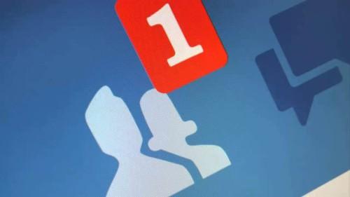 Richieste di amicizia su Facebook? Attenzione alle truffe
