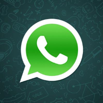 Aggiornamento WhatsApp versione 2.12.84: delusione degli utenti