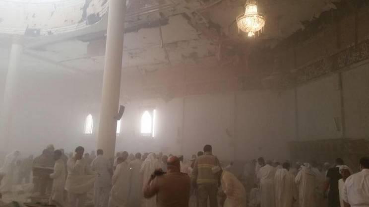 Escalation di attacchi terroristici oggi 26 Giugno, tra Francia, Tunisia e Kuwait
