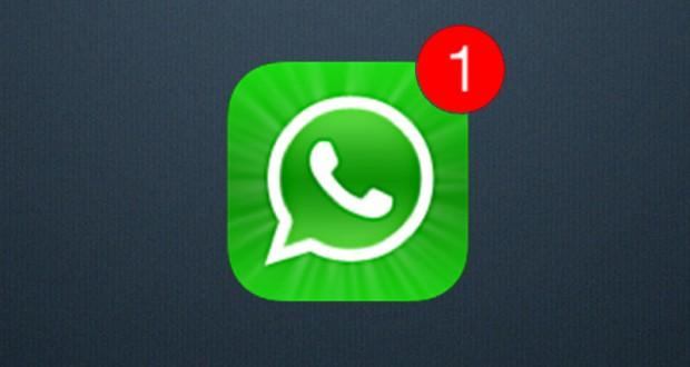 WhatsApp evolve e segue lo stile di Facebook
