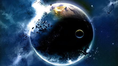 Asteroide 2011 UW-158 transiterà oggi, 19 Luglio, vicino alla Terra: trasporta metalli preziosissimi