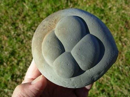 Fair Stones, le pietre magiche sul fiume Harricana, guarda le foto