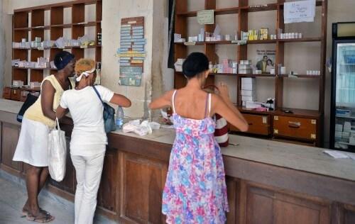 Cuba, eliminata la trasmissione di hiv e sifilide da madre a figlio