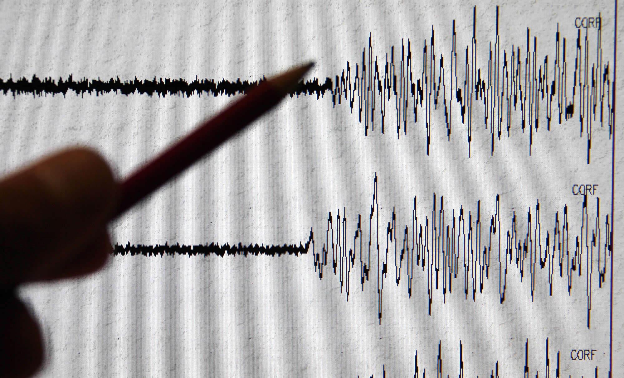 Serie di intense scosse di terremoto nel mondo: colpite Australia, Israele e Turchia