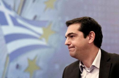 Crisi Grecia, trovato l'accordo lacrime e sangue, Tsipras verso le dimissioni
