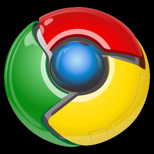 Google Chrome rimuove i sistemi pubblicitari in Flash
