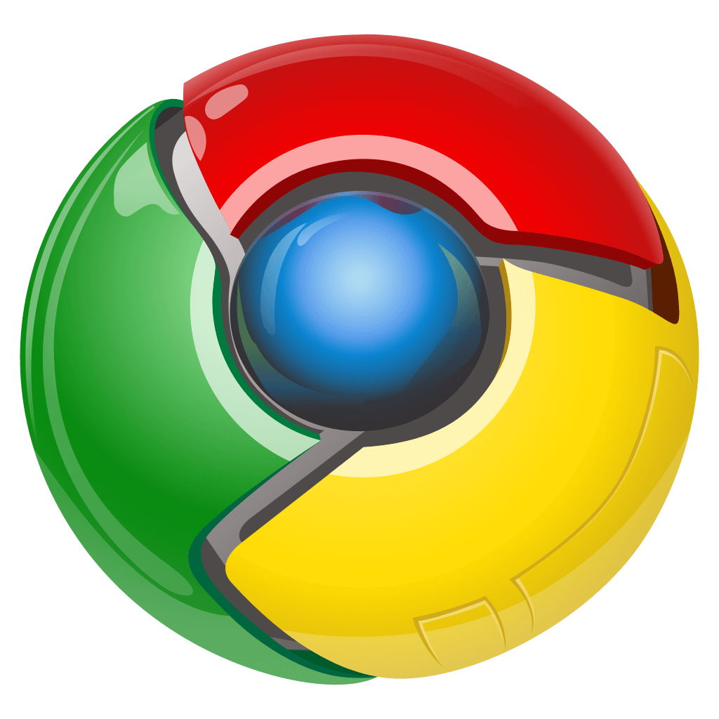 Google Chrome rimuove i sistemi pubblicitari in Flash