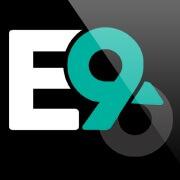 Eter9, la rete cerca l'immortalità