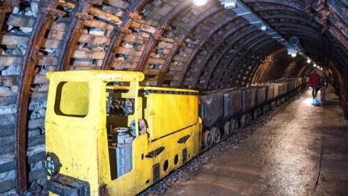 Polonia, riappare il treno dell'oro rubato dai nazisti