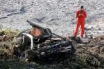 Alluvione Emilia-Romagna: un morto, si cercano altri due dispersi