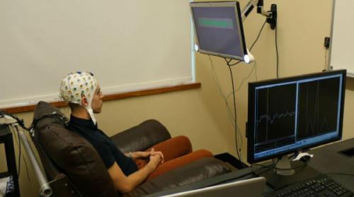 Come il computer permette ai cervelli di comunicare