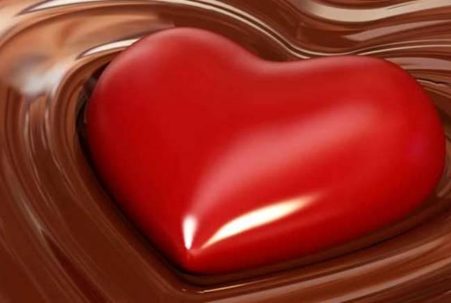 Ridurre i rischi cardiaci con la cioccolata calda