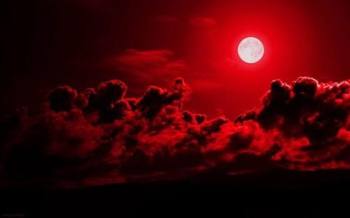 Eclissi di Luna 28 Settembre 2015: tutte le fasi dello straordinario evento