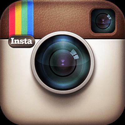 Instagram Italia: sbarca sul social la pubblicità