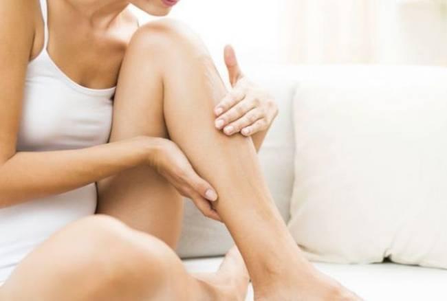 Saltellare per due minuti al giorno protegge dall'osteoporosi