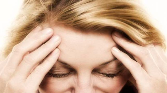 Sentire e voci è molto comune e non è sinonimo di schizofrenia