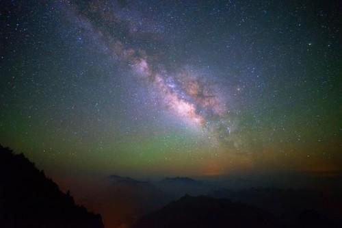 Le stelle cantano, scoperto il suono che emettono