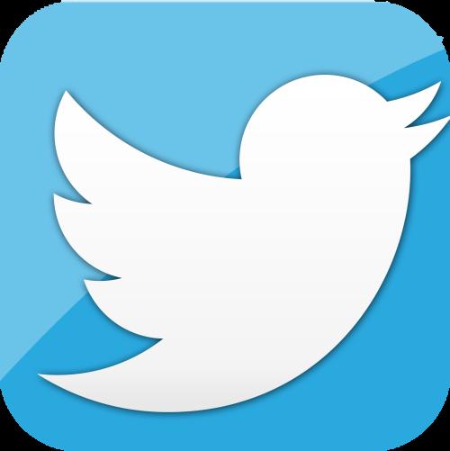 Twitter vuole raggiungere Facebook