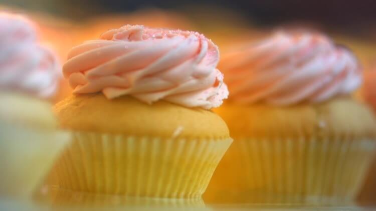 Lo zucchero come la droga? Ecco come i dolci creano dipendenza
