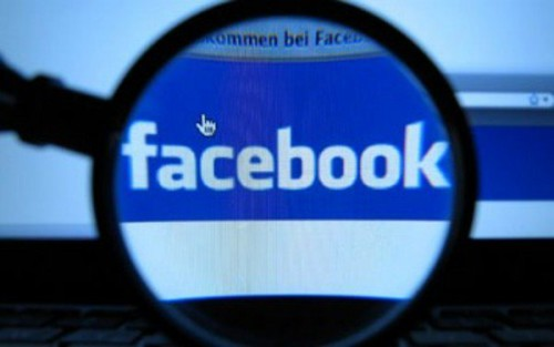 Privacy, Facebook avvertirà nel caso di spionaggio governativo