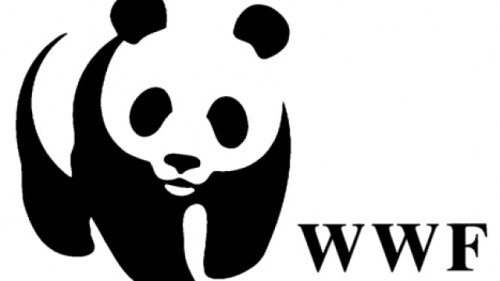 WWF: A rischio 70 riserve naturali su 669