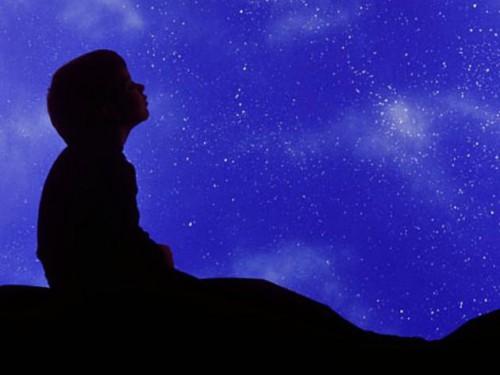 Inquinamento luminoso: gli astronomi dicono addio ad un cielo stellato
