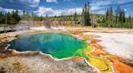 Eruzione Yellowstone, l'allarme degli esperti: 90mila morti nei primi minuti