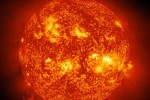 I colossali campi magnetici delle giganti rosse