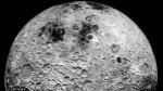 Luna, presto una missione per verificarne l'abitabilità