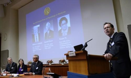 Il premio Nobel per chi combatte la povertà