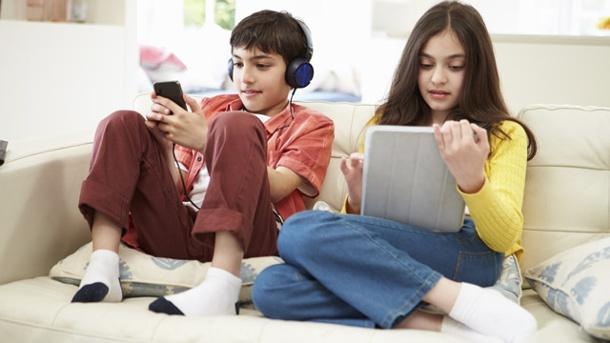 Pressione alta, l'utilizzo eccessivo di internet aumenta i rischi