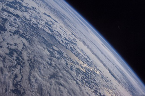 Spedite cellule umane nello spazio per analizzare le conseguenze dell'invecchiamento