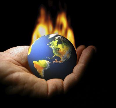 Onu, limitare il riscaldamento climatico di due gradi potrebbe essere insufficiente