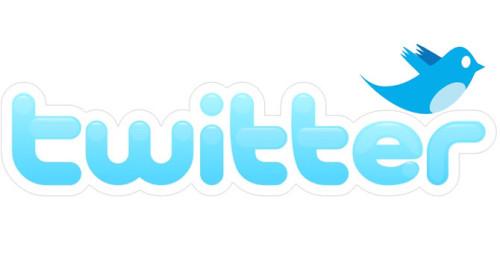 Twitter, le prossime novità in arrivo