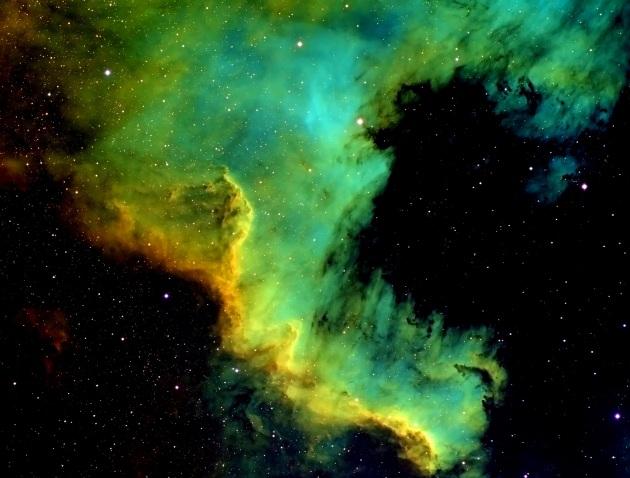 Vita Aliena, forse Kepler ha scoperto quello che cerchiamo da tanto tempo