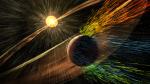 Nasa: conferenza in diretta, nuove scoperte su Marte