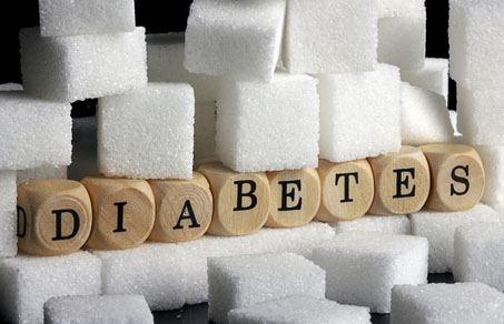 Diabete, tra le cause anche lo stress e ritmi frenetici
