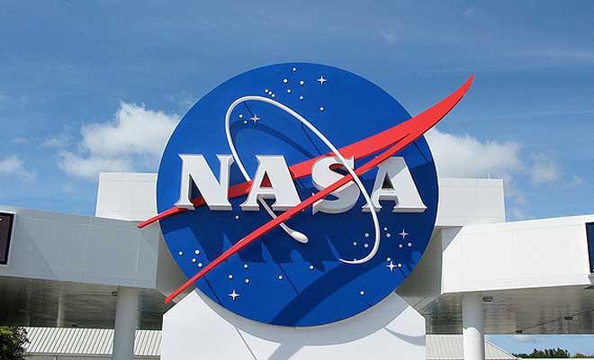NASA, conferenza stampa per domani 5 novembre: si parlerà di Marte