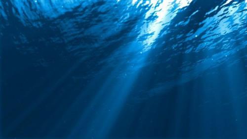 L'acqua sulla Terra è arrivata grazie alla polvere interstellare