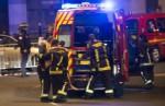 Stato d'emergenza a Parigi: 128 morti