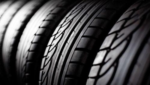 Quando bisogna sostituire i pneumatici?