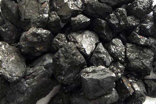 Gran Bretagna: dal carbone al nucleare