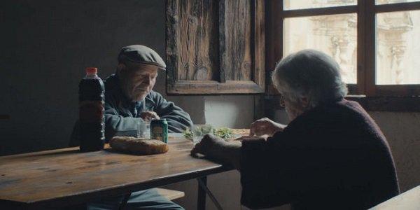 La Estrella: la toccante storia di marito e moglie che vivono soli da 40 anni