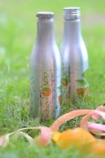 Fresh-App: arriva direttamente da Napoli la bevanda ecologia che fa bene all'organismo
