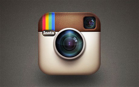 Instagram, cambiamenti in vista per le app di terze parti