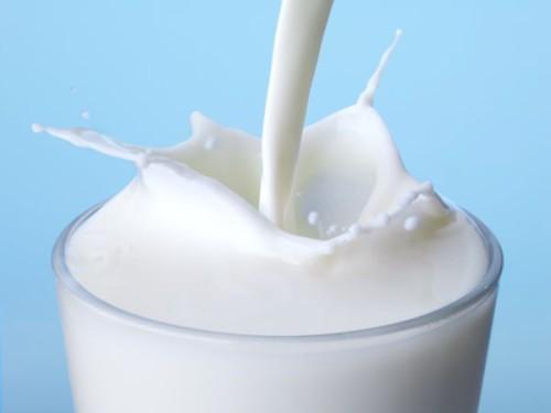 Ipertensione: latte e yogurt abbassano la pressione