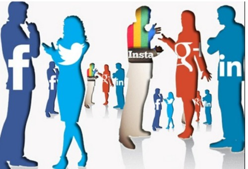 Social Network: lavoro sempre più influenzato da web reputation Facebook e Twitter