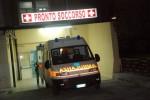 Milano: meningite uccide un giovane di 23 anni, profilassi per i clienti di tre locali