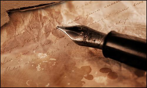 Scrivere a mano sviluppa l'intelligenza
