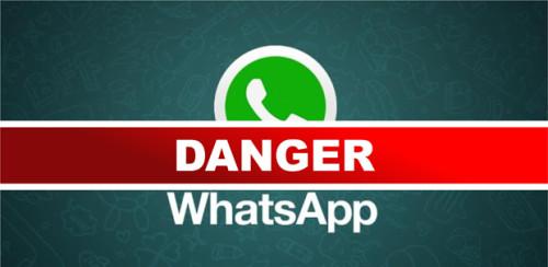 Malware su WhatsApp, il messaggio sulle emoticon contiene una truffa